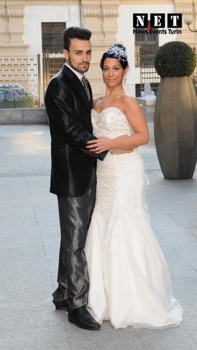 Wedding day Torino Italia_03 (394x700, 170Kb)