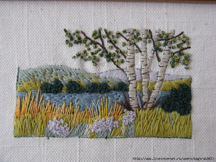 embroidery 1 (700x525, 386Kb)