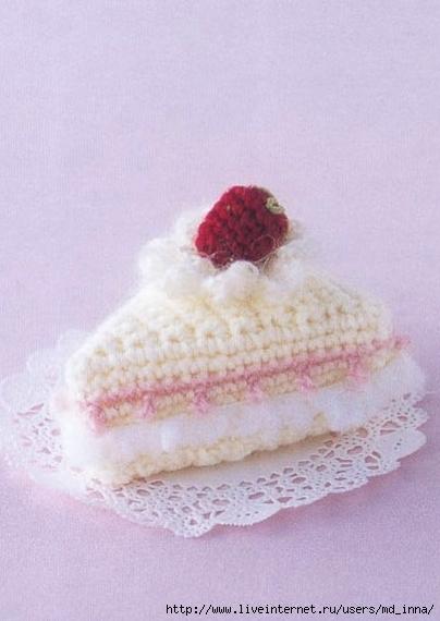 ami sweets (3) (404x570, 153Kb)