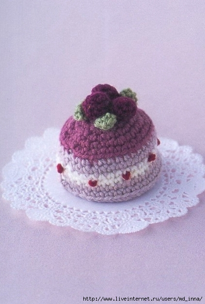 ami sweets (39) (423x628, 184Kb)