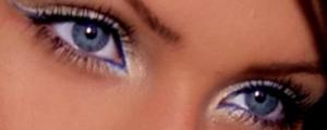eyesni (300x120, 36Kb)