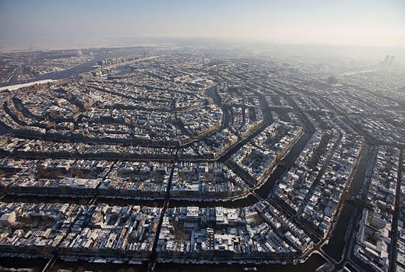 Амстердам (570x382, 280Kb)