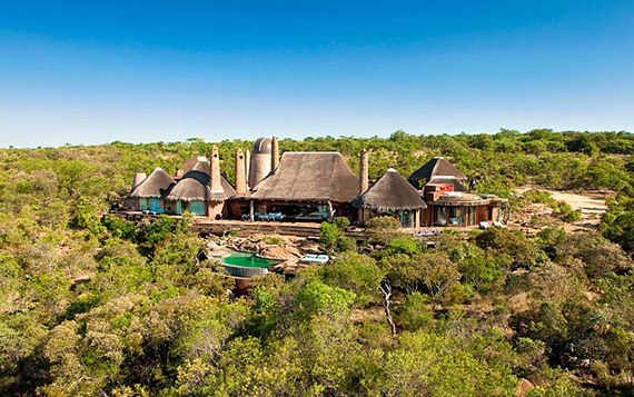 Лимпопо, Южная Африка1 (570x357, 289Kb)