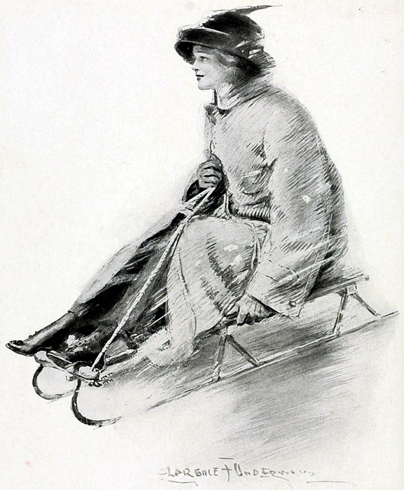 Underwood, Clarence Frederick (1871-1929) 5 (577x700, 300Kb)