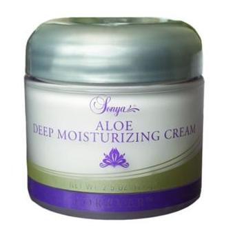 25-aloe-deep-moisturizing-cream-cod-311 (338x338, 11Kb)