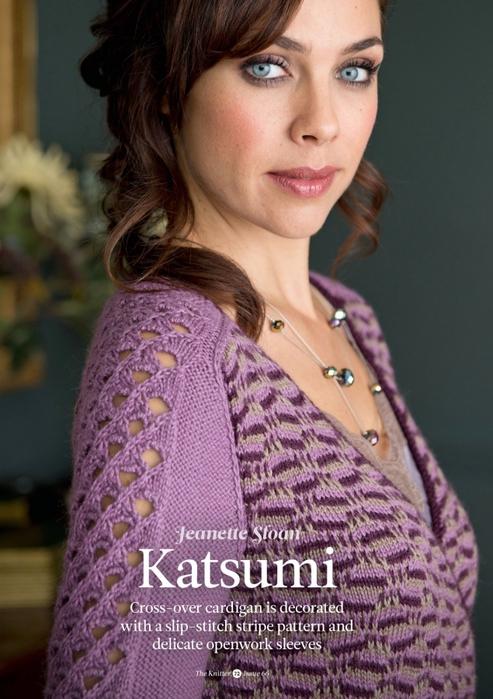 3769851_Katsumi (493x700, 261Kb)