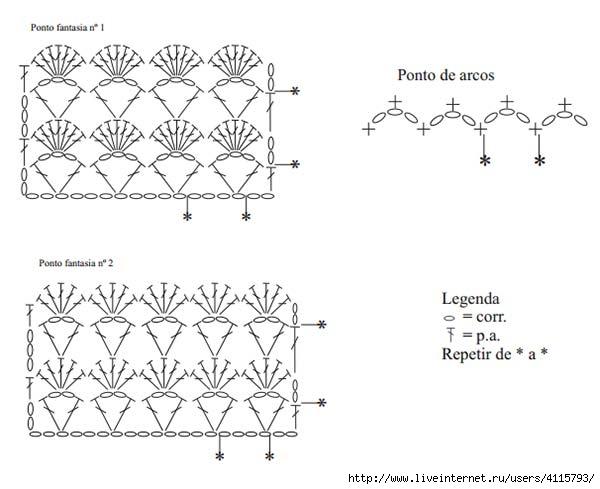 vestido-emagre-grafico-2 (600x489, 104Kb)