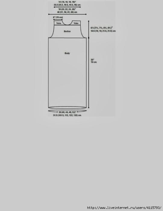 vestido26a (541x700, 41Kb)