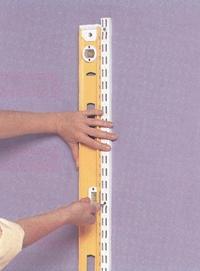 навесные полки своими руками (2) (200x271, 42Kb)