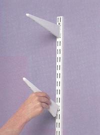 навесные полки своими руками (4) (200x268, 38Kb)