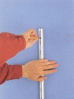 навесные полки своими руками (10) (250x336, 44Kb)