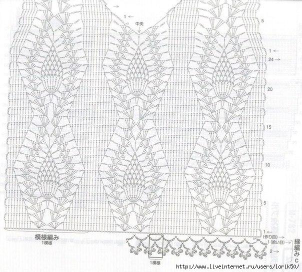 2Hqbl32F41U (604x545, 245Kb)