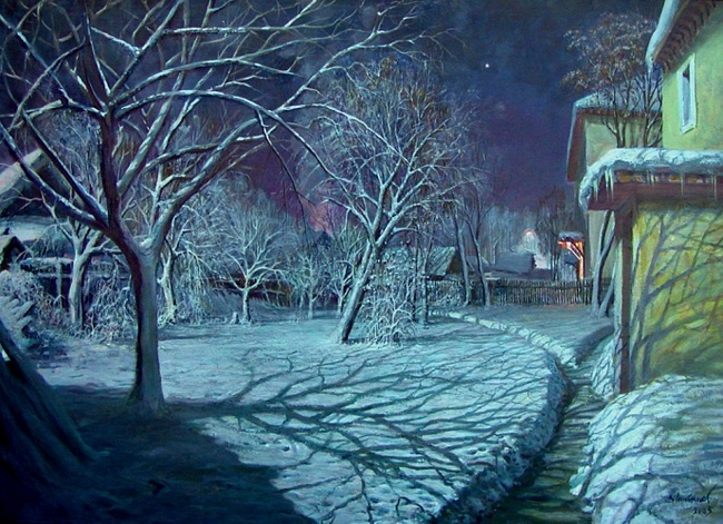 92415285_Viktor_Lukyanov__rozhdestvenskaya_noch (650x471, 165Kb)