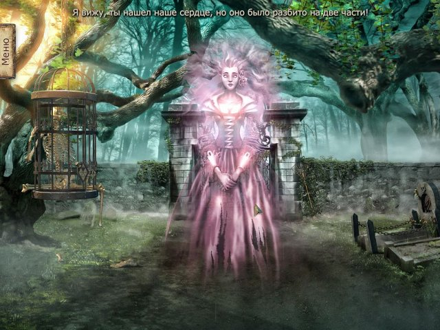 legacy-tales-mercy-of-the-gallows-collectors-edition-screenshot0 (640x480, 296Kb)