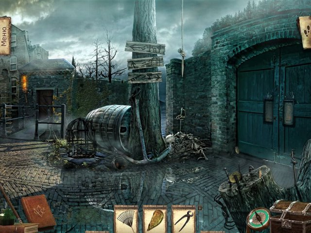legacy-tales-mercy-of-the-gallows-collectors-edition-screenshot4 (640x480, 300Kb)