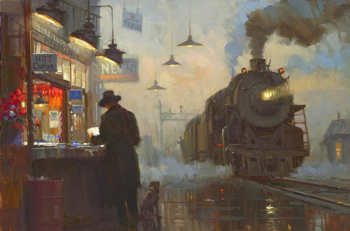 David Tutwiler - Tutt'Art@ (14) (700x463, 307Kb)