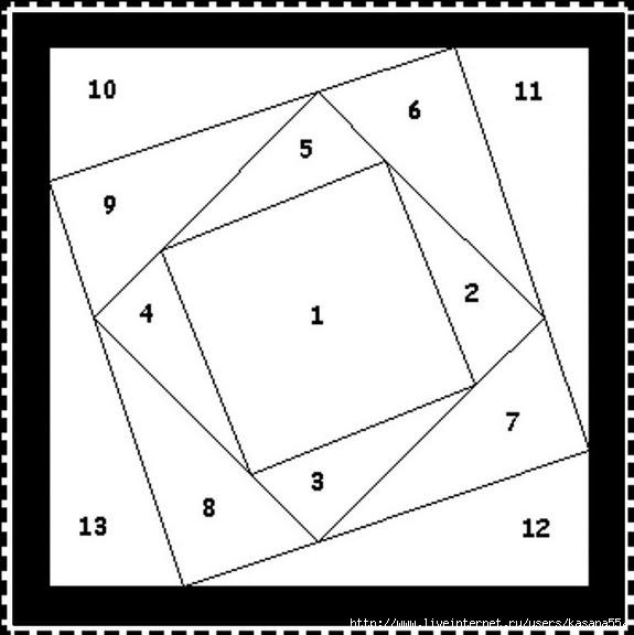 99-1 (575x576, 93Kb)