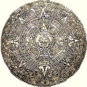julianskij-kalendar (303x305, 62Kb)