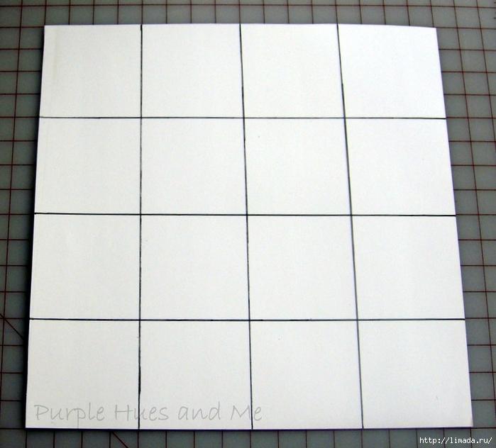 DSC02515 (700x632, 297Kb)