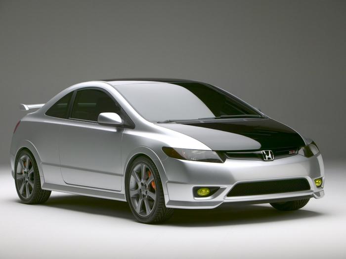 cars1045 (700x525, 239Kb)