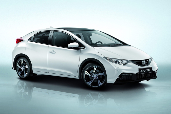 honda-civic-aero-pack-1 (700x466, 210Kb)