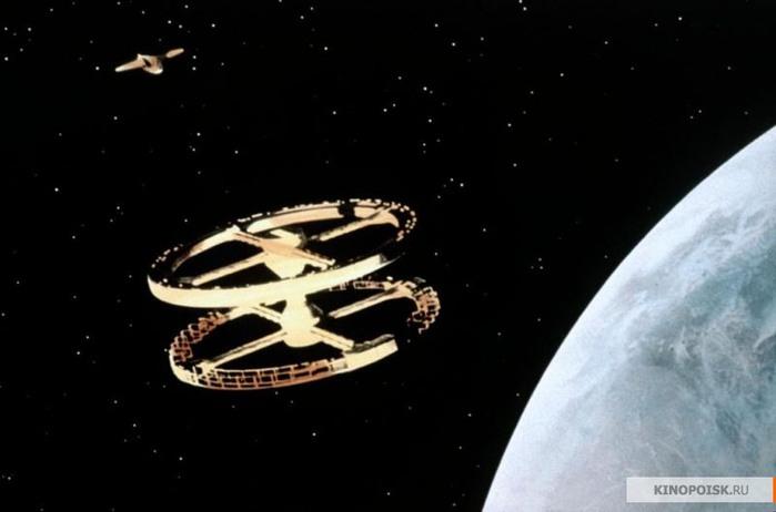 kinopoisk.ru-2001_3A-A-Space-Odyssey-1501637 (700x462, 41Kb)