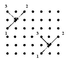 3 (238x216, 19Kb)