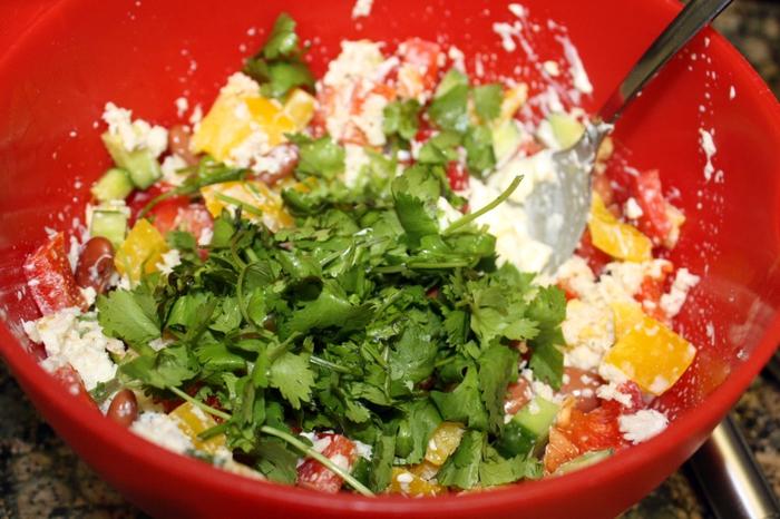 крабовый салат2 (700x466, 278Kb)