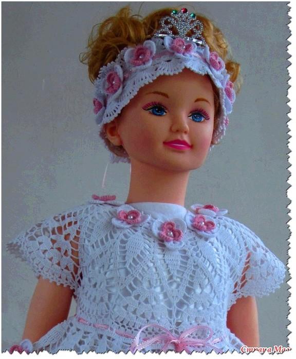 Ажурное платье крючком для девочки/4683827_20140109_124452 (576x700, 103Kb)