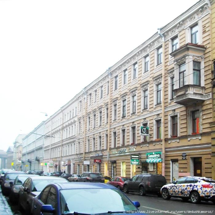 Все объявления. Продам: действующий офис 107м в Санкт-Петербурге. Зарегис