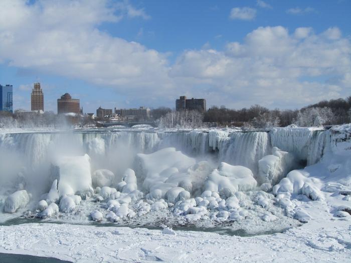 1161737_NiagaraFrozen (700x525, 261Kb)