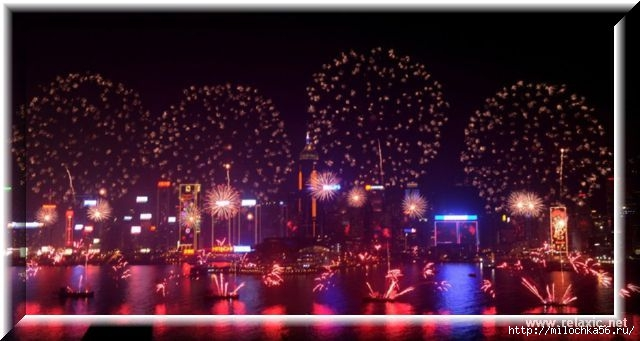 chinese-new-year_001 (640x341, 123Kb)
