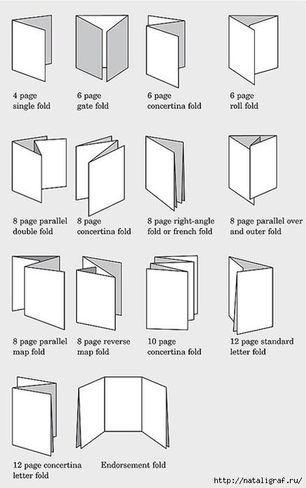 напечатать машинки из бумаги все картинки