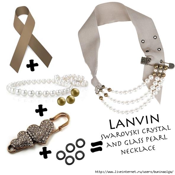 lavin-necklace-diy (591x591, 156Kb)
