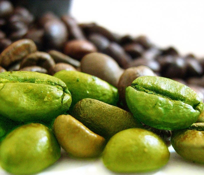 coffe (700x599, 293Kb)