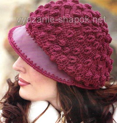 шапка/4979645_26 (400x418, 34Kb)