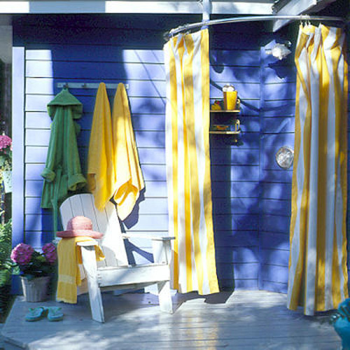 76378823_large_summershoweringarden20 (500x500, 99Kb)
