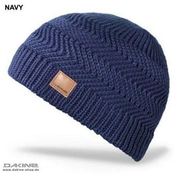 мужская шапка (350x350, 80Kb)