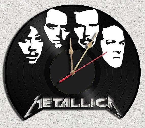 часы из виниловой пластинки (10) (570x503, 137Kb)