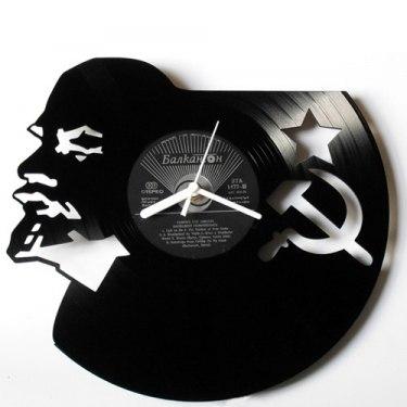 часы из виниловой пластинки (12) (375x375, 49Kb)