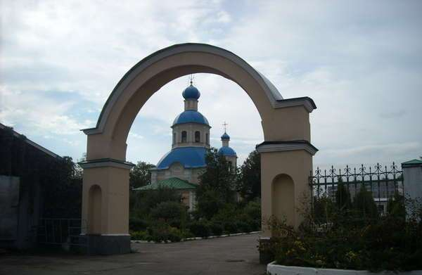 Усадьба Ясенево (600x391, 139Kb)
