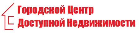 logo (448x108, 11Kb)