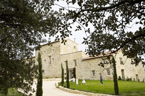 01-Provence (600x400, 73Kb)
