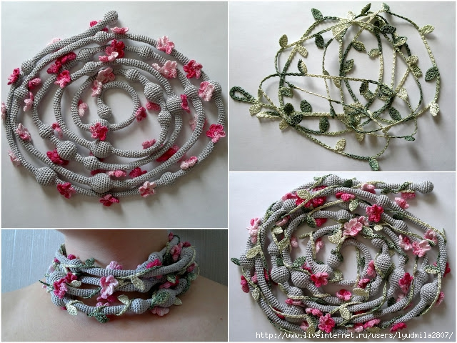 1б-crocheted_cord_with_flowers (640x480, 285Kb)