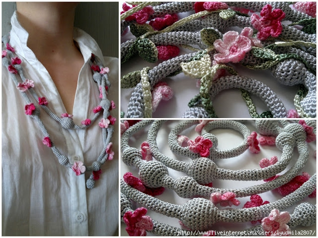 1в-crocheted_cord_with_flowers_1 (640x480, 287Kb)