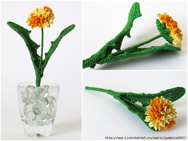 1а-dandelion_crochet (640x480, 170Kb)