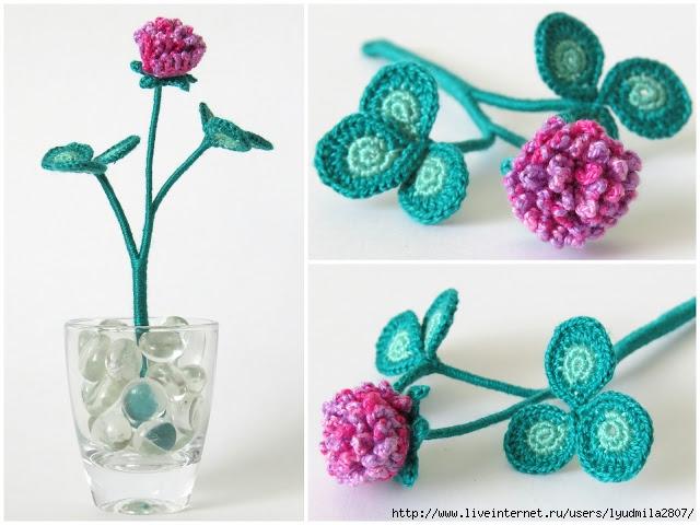 1б-trifolium_crochet (640x480, 175Kb)