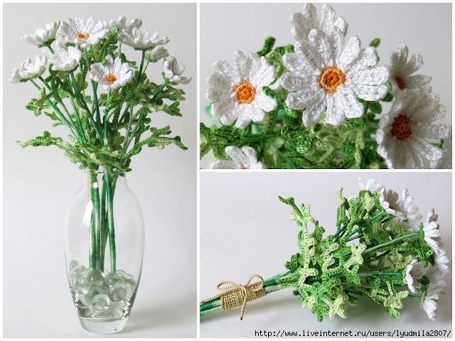 1-bouquet_of_daisies_crochet (640x480, 234Kb)