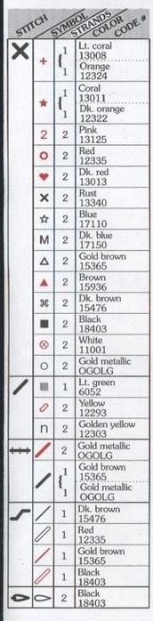 Подборка схем вышивки крестом (40) (172x700, 97Kb)