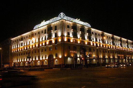 hotel (550x366, 41Kb)